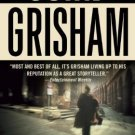 The Broker: A Novel [Paperback] [Mar 27, 2012] Grisham, John