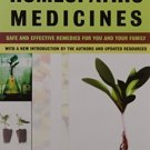 Everybody's guide to homeopathic medicines [Paperback] [Mar 10, 1997] Cumming