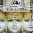 The Avadhuta Gita: In the Light of Kriya [Paperback] [Feb 25, 2014] Mahasaya