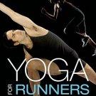 Yoga for Runners [Paperback] [Mar 10, 2015] Williamson, Lexie