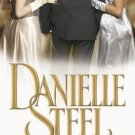 COMING OUT [Paperback] [Jan 01, 2007] DANIELLE STEEL