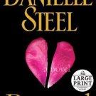 Betrayal: A Novel [Paperback] [Mar 27, 2012] Steel, Danielle
