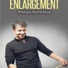Penis Enlargement: What you need to know [Paperback] [Jun 17, 2015] Rockefeller