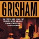 The Partner: A Novel [Paperback] [Feb 28, 2012] Grisham, John