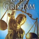 The Confession: A Novel [Paperback] [Mar 20, 2012] Grisham, John