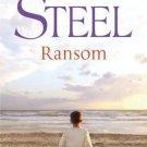 RANSOM [Paperback] [Apr 01, 2005] DANIELLE STEEL