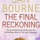 THE FINAL RECKONING [Paperback]