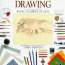 Introduction to Drawing [Paperback] [Jun 18, 1998] Horton, James