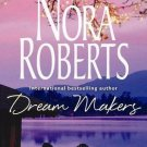 Dream Makers: Untamed/ Less of a Stranger [Paperback] [Jan 01, 2007]