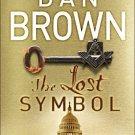 The Lost Symbol [Paperback] [Jan 01, 2010] Brown, Dan