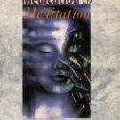 From Medication to Meditation [Paperback] [Dec 03, 2004] Osho