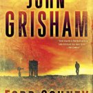 Ford County: Stories [Paperback] [Aug 17, 2010] Grisham, John