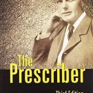 The Prescriber [Paperback] [Jun 30, 2003] Clarke, John Henry