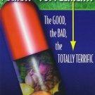 Secrets of Supplements [Dec 01, 2009] Askew, Gloria