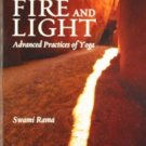 Path of Fire and Light Advanced Practices of Yoga [Paperback] [Feb 12, 2004]