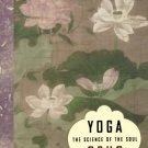 Yoga: The Science of the Soul [Paperback] [Dec 06, 2002] Osho