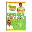 Invisible Doctor [Jun 01, 2005] Choudhray, Biswaroop Roy