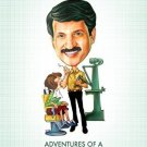 More Than a Mouthful: Adventures of a Dentist [Paperback] [Oct 13, 2015] Mayekar