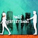 Half Girlfriend [Oct 01, 2014] Bhagat, Chetan