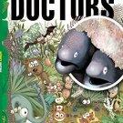 Nature's Doctors: Key stage 2 [Jan 01, 2011] Sharma, Garima