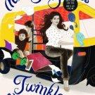 Mrs Funnybones [Aug 03, 2015] Khanna, Twinkle