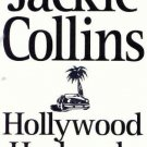 HOLLYWOOD HUSBANDS [Paperback] [Oct 12, 2001] JACKIE COLLINS