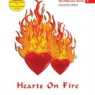 Hearts on Fire: 101 Topics Illustrated with Stories, Anecdotes, Incidents for preachers