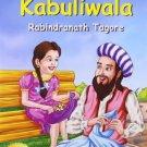 Kabuliwala [Dec 01, 2012] Tagore, Rabindranath