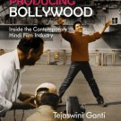 Producing Bollywood: Inside the Contemporary Hindi Film Industry [Paperback]