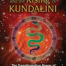 Astrology and the Rising of Kundalini: The Transformative Power of Saturn,