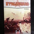 Stalingrad [Dec 01, 2003] McNeese, Tim