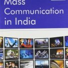 Mass Communication in India [Paperback] [May 15, 2005] Kumar, Keval J.