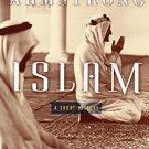 Islam: A Short History [Paperback] [Aug 06, 2002] Armstrong, Karen