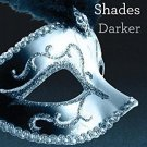 Fifty Shades Darker: Book Two of the Fifty Shades Trilogy [Paperback] [Apr 17