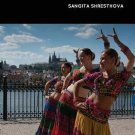 Is It All About Hips?: Around the World with Bollywood Dance [Paperback] [Sep
