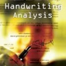 Handwriting Analysis: A Complete Self-teaching Guide [Paperback] [Jun 30,