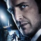 The Firm (TV Tie-in Edition): A Novel [Mass Market Paperback] [Jan 03, 2012]