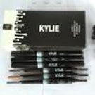 Kylie Eye Brow Pencil