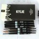 Kylie Eye Brow Pencil