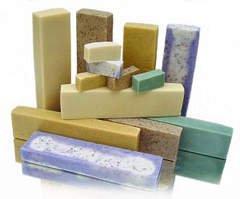 Soap Loves Deal (15)