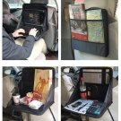 Universal Portable Car Dining Table / Laptop Holder Tray Bag