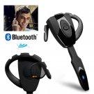 Mini Wireless In-ear Bluetooth 4.1 headset For PS3