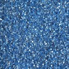 Light Blue Glitter Flakes Sparkle Metallic Sprinkles Premium Made in USA 1oz