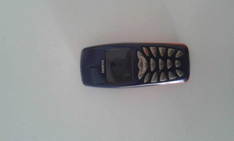 Nokia 5130i