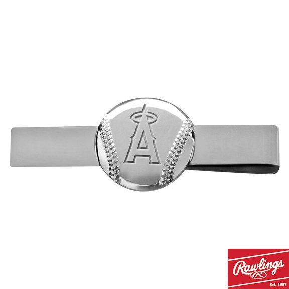 Los Angeles Angels, Tie Bar
