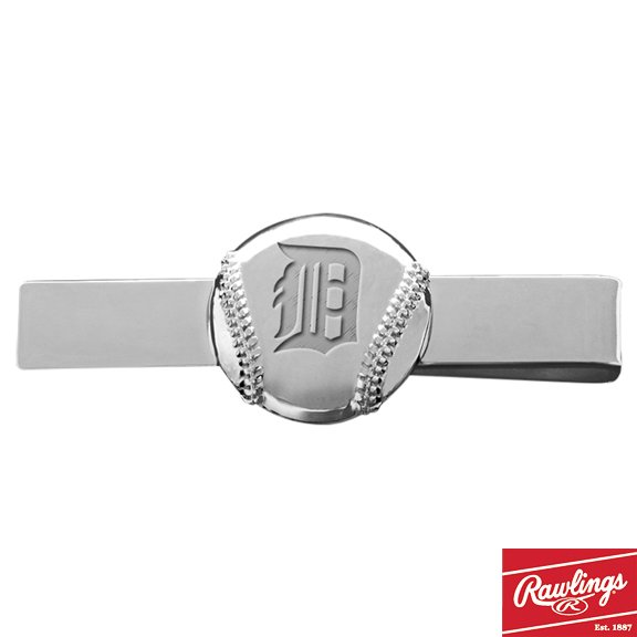 Detroit Tigers, Tie Bar