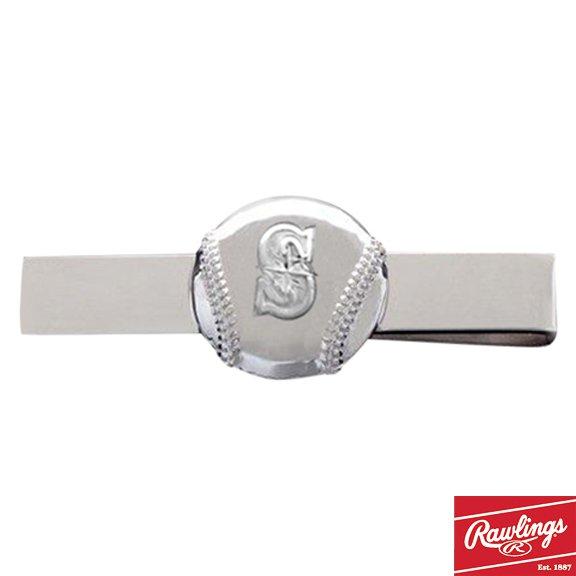 Seattle Mariners, Tie Bar