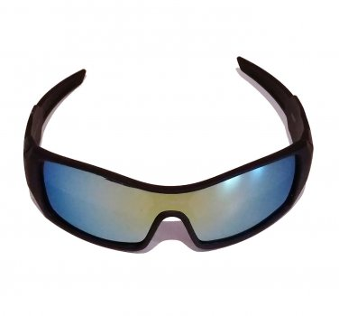 Authentic Original Oakley Men's Sunglasses OILRIG BD5889 #3