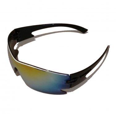 Original Men's Oakley Sunglasses 5944 18-48-143 #4
