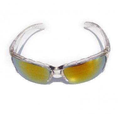 Original Oakley Sunglasses AL9107 #5